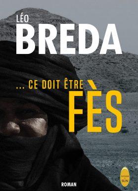 ... ce doit être Fès_de_Léo Breda_couverture